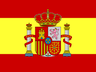 الإسباني