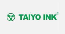 TAIYO INK