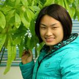 Nan Caihong