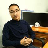 Luo Ying