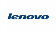 Dongguan Daxin Rubber Electronic Co., Ltd. LENOVO