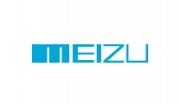 Dongguan Daxin Rubber Electronic Co., Ltd. MEIZU