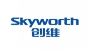 Dongguan Daxin Rubber Electronic Co., Ltd. Skyworth
