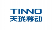 Dongguan Daxin Rubber Electronic Co., Ltd. TINNO