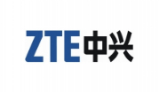 Dongguan Daxin Rubber Electronic Co., Ltd. ZTE